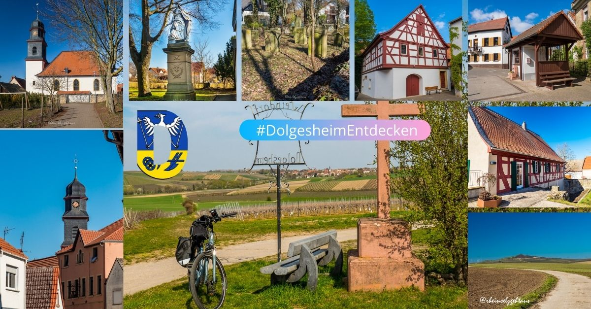 Dolgesheim-entdecken