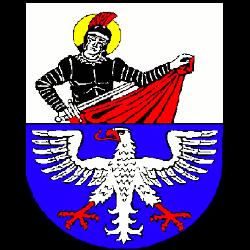 Uelversheim