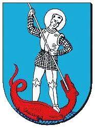 Dalheim