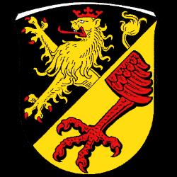 Undenheim