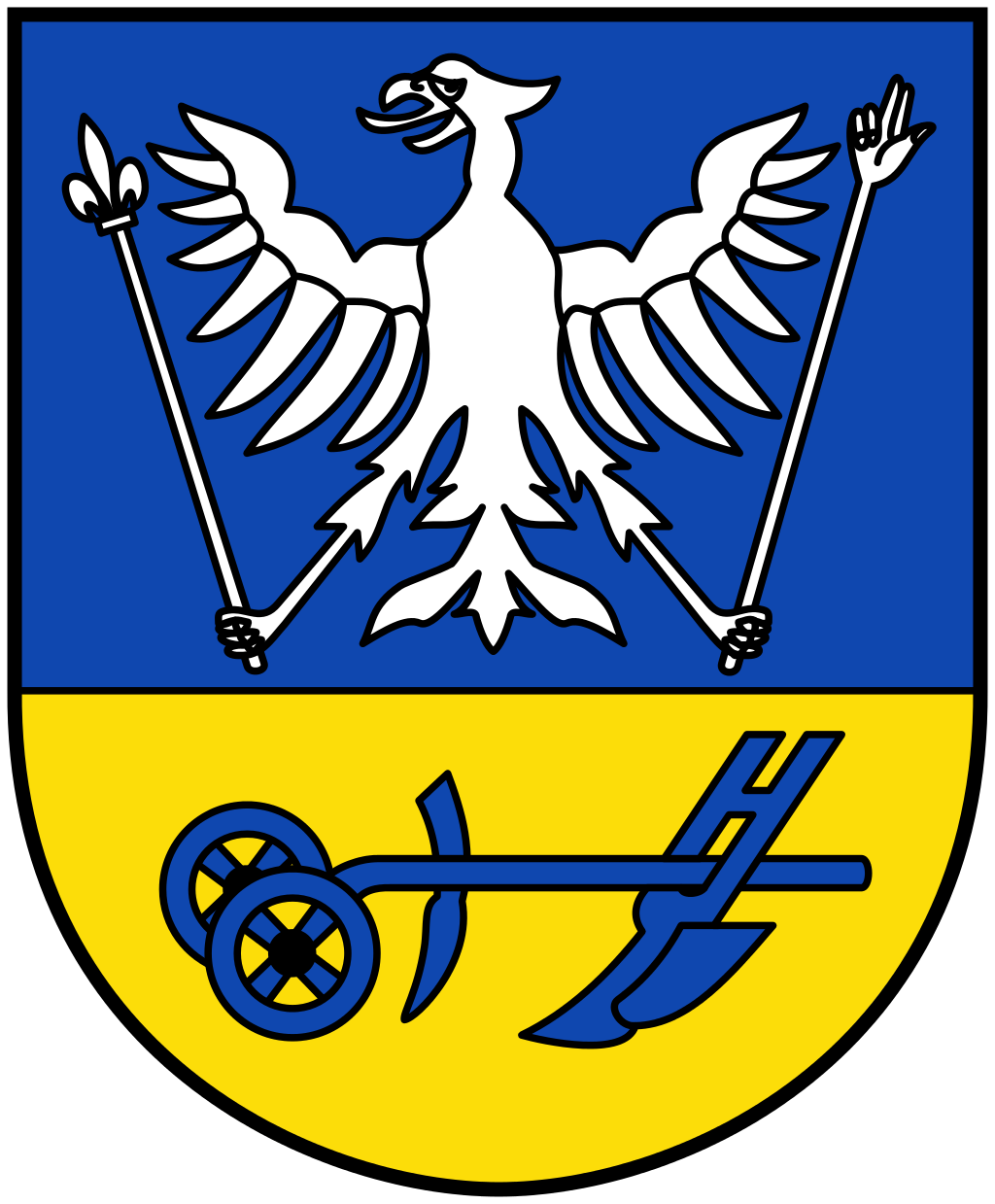 Dolgesheim