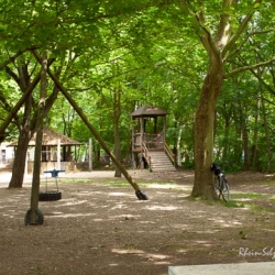 image de Spielplatz