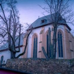 image de Kath. Pfarrkirche Maria Himmelfahrt