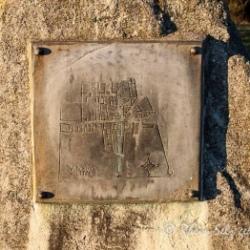 image de Das ehemalige Rudelsheim