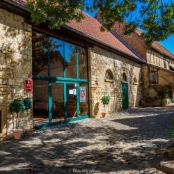 image de Heimatmuseum